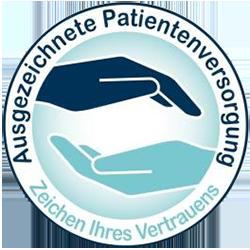 Ausgezeichnete Patientenversorgung - Ambulante Operationen - Erhebung der Patientenzufriedenheit