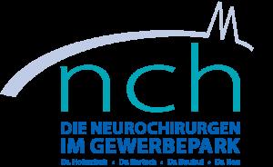 NCH - Die Neurochirurgen im Gewerbepark, Regensburg