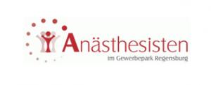 Anästhesisten im Gewerbepark