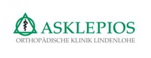 Asklepios Orthopädische Klinik