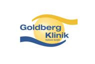Goldbergklinik Kelheim