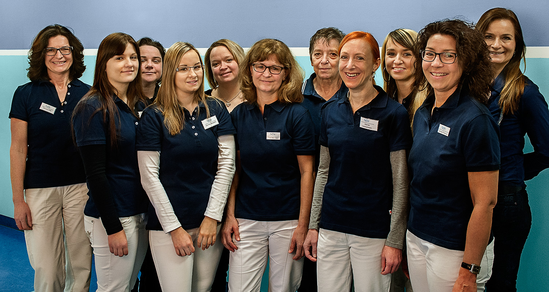 <br /><span style=&quot;color: #f5f7fb;&quot;>unsere Assistentinnen</span>