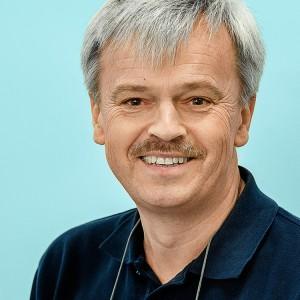 Dr. med. Helmut Bartsch