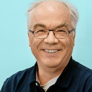 Dr. med. Matthias Holzschuh