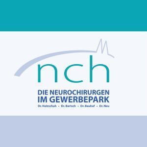 Die Neurochirurgen im Gewerbepark - Regensburg