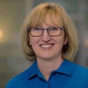 Marianne Schmidtmann